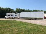 2013 S&S Truck & Trailer
