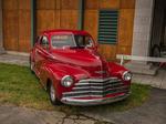 1947 Chevy SBC Automatic Trade Camaro Nova STREET ROD BBC DR