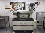 Sunnen VGS-20 with tons of Tooling