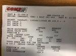 COMP HYD ROLLER FOR MOPAR B/RB - $279