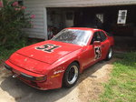 944 Cup