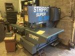 Strippit Super AG 30/40 HD CNC Punch