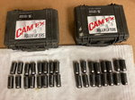 Big Block Chevy Cam FX Keyway .937 solid roller lifters