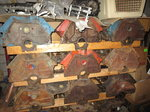 Oldsmobile 455 425 Engines for sale