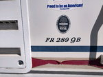 2004 Coachmen Freedom 289QB - no slide