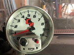 Autometer Guages