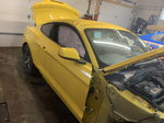 2015 Mustang GT 10K mi.