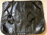89 Pontiac Turbo Trans Am GM T Top Storage Bag