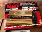 MSD DIGITAL 7-7530T BRAND NEW IN BOX $700