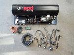 Ridetech Air Pod