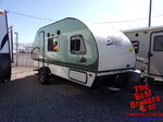 2017 Brand New R-Pod Travel Trailer