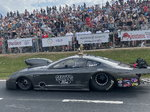 """2018 Jerry Hass Racecars Mustang 108"""" WB"""