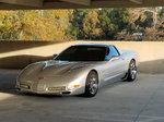 2001 Chevy Corvette Z06