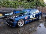 1995 BMW M3 GTS3(4)