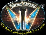 THREAD WIZARD