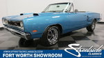 1969 Dodge Coronet 500 R/T Tribute