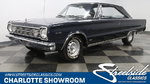 1966 Plymouth Satellite Hemi 426