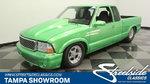 1998 Chevrolet S-10 Pro-Street