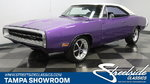 1970 Dodge Charger 440