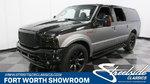 2004 Ford Excursion Custom Restomod