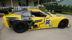 2015 Corvette C7 GT/ TA  SCCA Prof Built Gt TA Winner 800HP