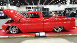 1960 c!) custom