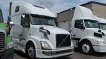 2015 VOLVO VNL64T 670 SLEEPER Limited time offer Free all Sa