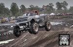 72 chevy mega truck