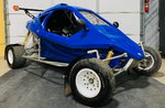18' CrossKart - Must Go!