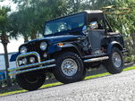 1978 Jeep  for sale $14,595