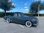 1958 Mercedes-Benz 190SL  for sale $139,500