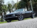 1968 Chevrolet Camaro for Sale $68,995