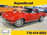 1967 Chevrolet Corvette  for sale $69,999