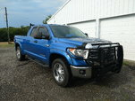 2016 Toyota Tundra  for sale $47,900