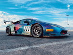2015 Lamborghini Super Trofeo  for sale $149,000