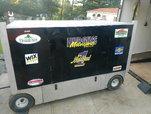 War Wagon/Pit Box  for sale $900
