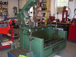 Machine shop for sale  for sale $60,000