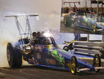 Top Dragster  for sale $47,500