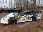 2008 B/G Rocket   for sale $6,000