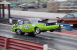 1980 Super Gas Arrow  for sale $25,000