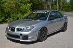 Subaru WRX Fully Built Track Car  for sale $36,980