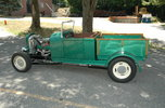 1929 Ford                                               Model A  for sale $9,800