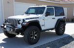 2019 Jeep Cherokee  for sale $41,500