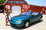 1996 Chevrolet Cavalier  for sale $8,995