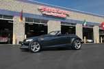 2001 Chrysler Prowler  for sale $36,995