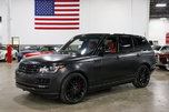 2016 Land Rover Range Rover  for sale $55,900