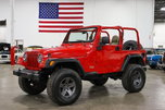 2000 Jeep Wrangler  for sale $34,900