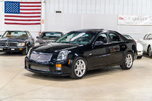 2004 Cadillac CTS  for sale $16,900