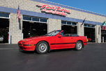 1988 Mazda RX-7  for sale $9,995