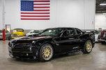 2014 Chevrolet Camaro  for sale $124,900